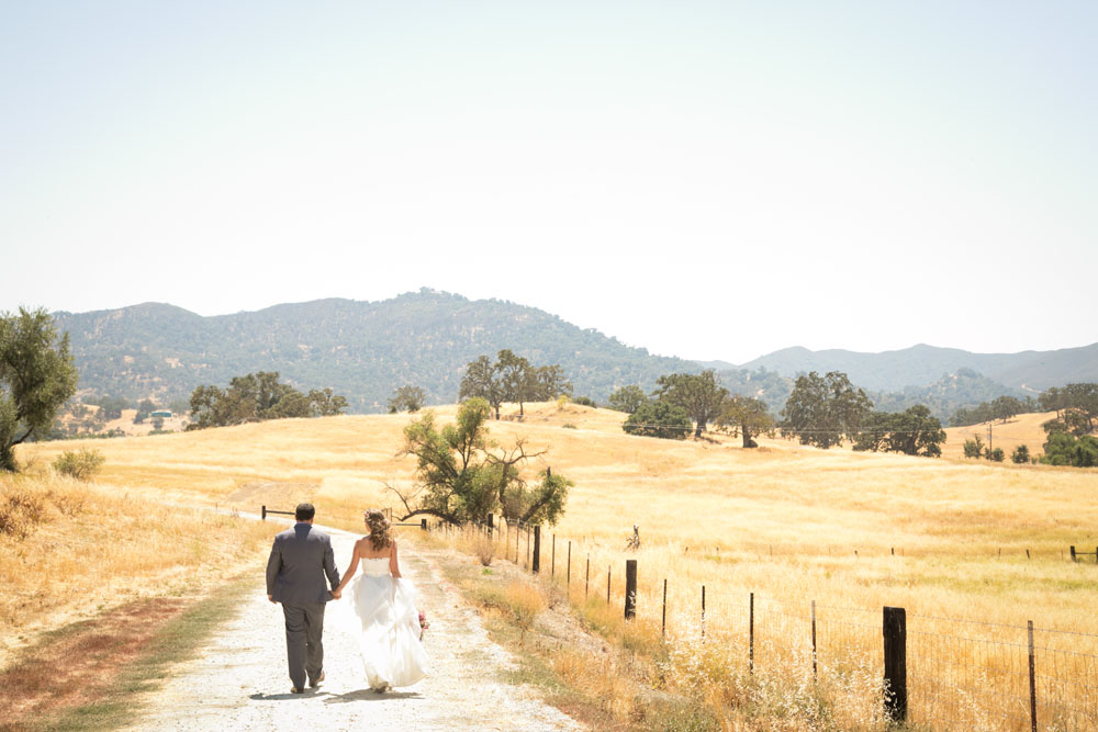 Paso Robles Wedding Photography Santa Margarita Ranch 057.jpg