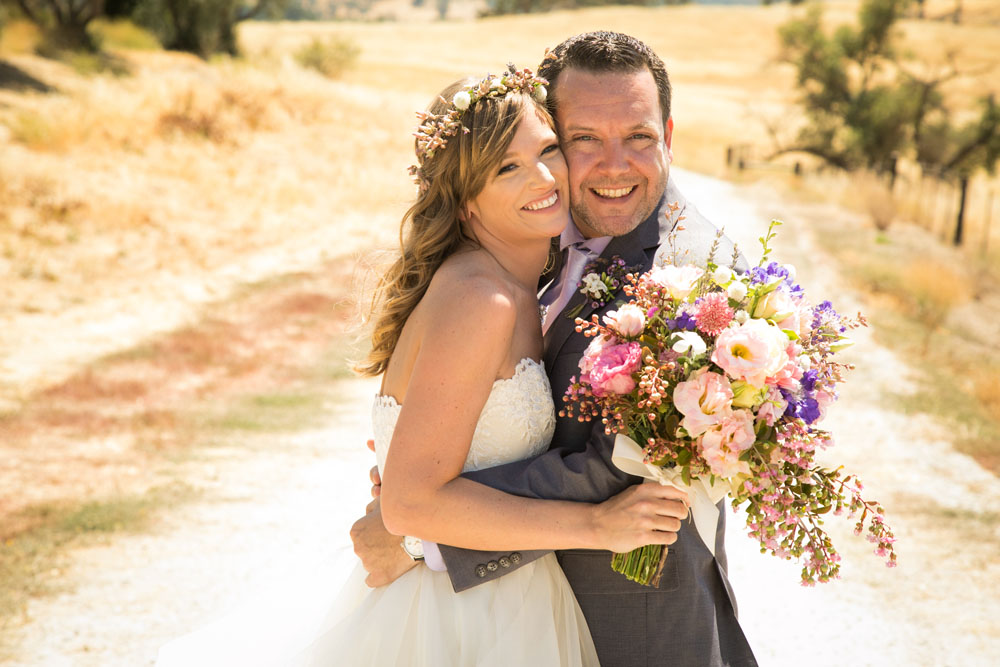Paso Robles Wedding Photography Santa Margarita Ranch 056.jpg