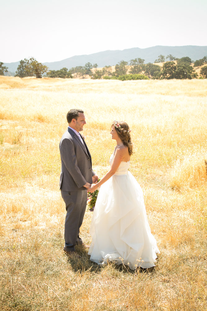 Paso Robles Wedding Photography Santa Margarita Ranch 059.jpg