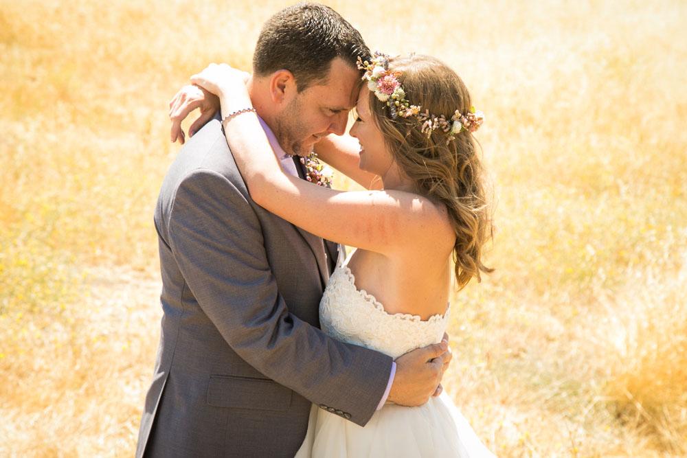 Paso Robles Wedding Photography Santa Margarita Ranch 061.jpg
