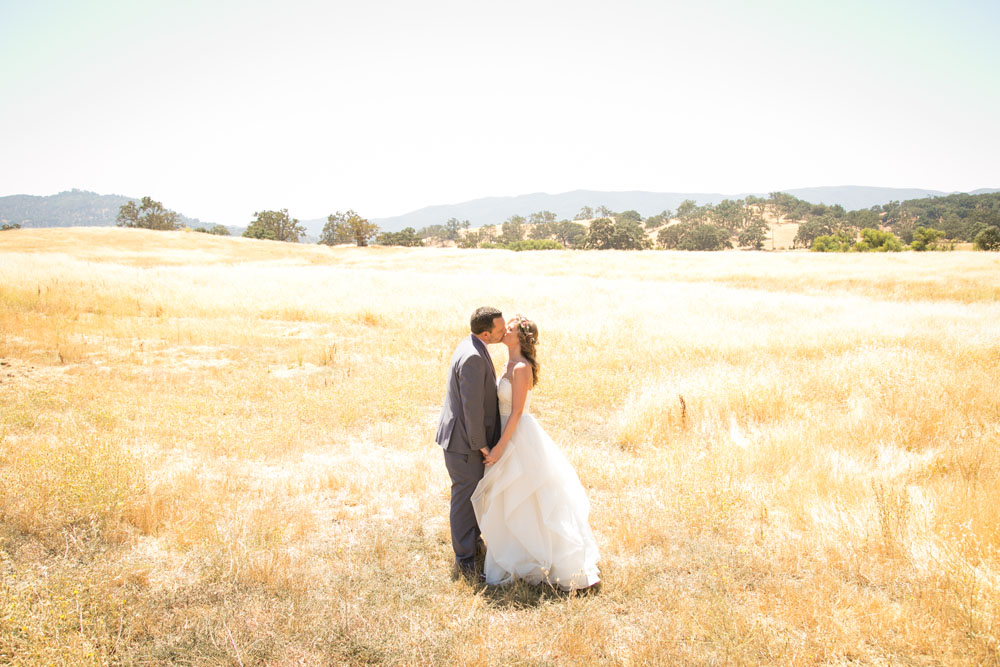 Paso Robles Wedding Photography Santa Margarita Ranch 060.jpg