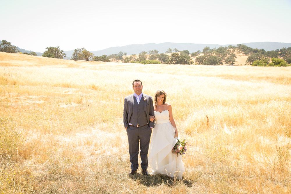Paso Robles Wedding Photography Santa Margarita Ranch 063.jpg