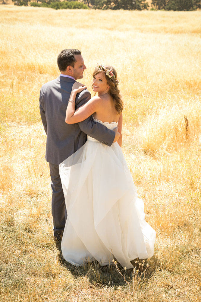 Paso Robles Wedding Photography Santa Margarita Ranch 062.jpg