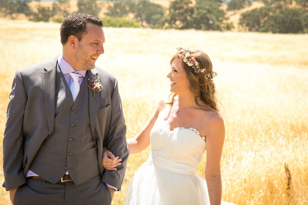 Paso Robles Wedding Photography Santa Margarita Ranch 064.jpg