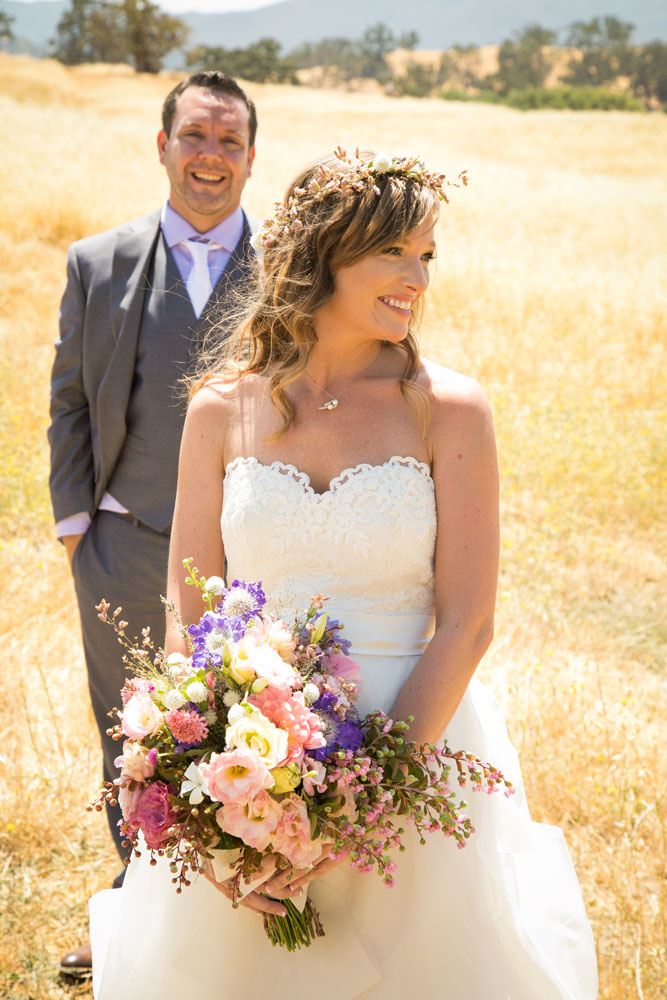 Paso Robles Wedding Photography Santa Margarita Ranch 066.jpg
