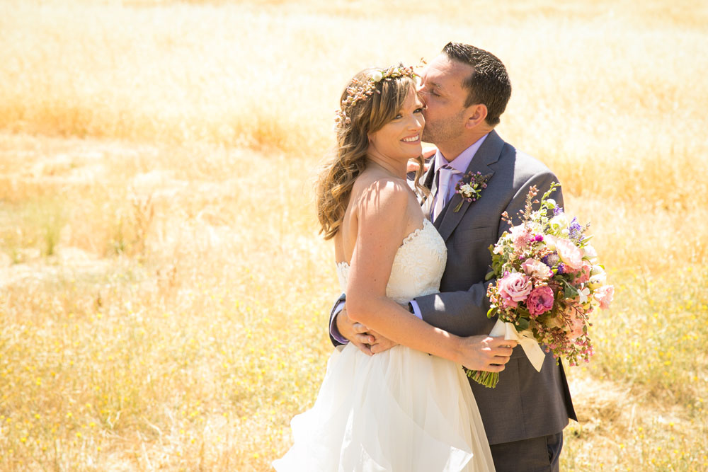 Paso Robles Wedding Photography Santa Margarita Ranch 068.jpg