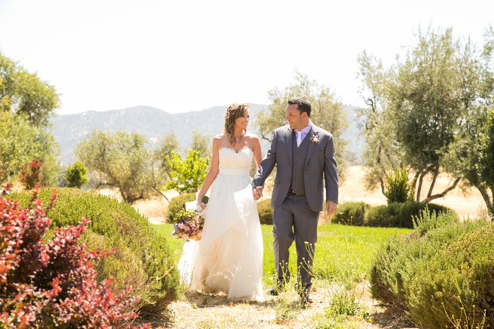 Paso Robles Wedding Photography Santa Margarita Ranch 069.jpg