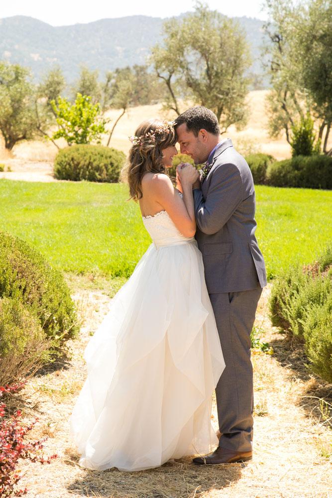 Paso Robles Wedding Photography Santa Margarita Ranch 070.jpg