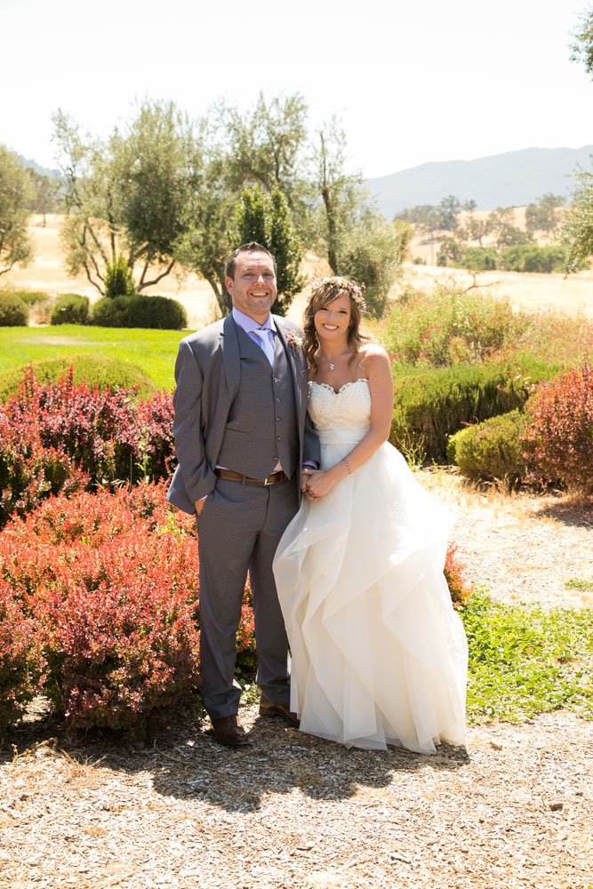 Paso Robles Wedding Photography Santa Margarita Ranch 072.jpg