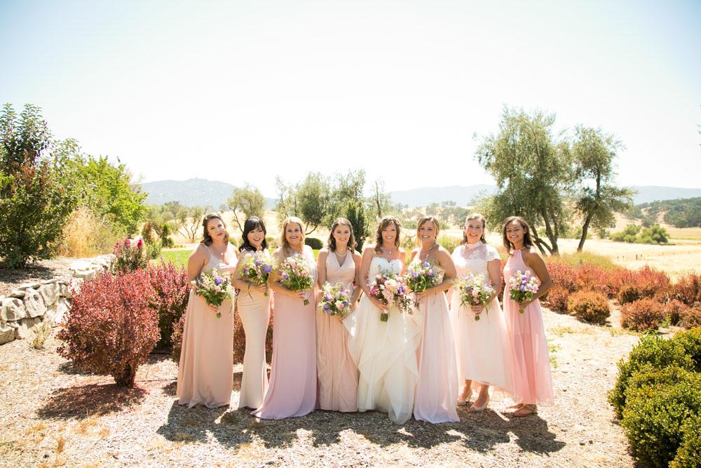 Paso Robles Wedding Photography Santa Margarita Ranch 076.jpg