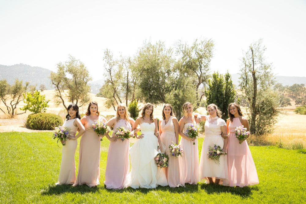 Paso Robles Wedding Photography Santa Margarita Ranch 080.jpg