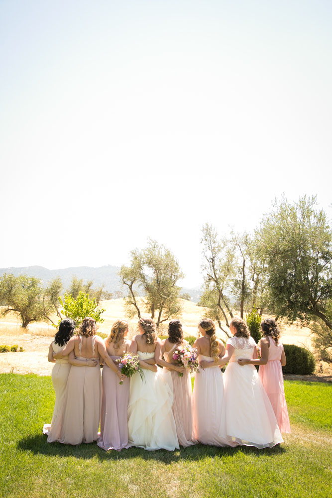 Paso Robles Wedding Photography Santa Margarita Ranch 081.jpg