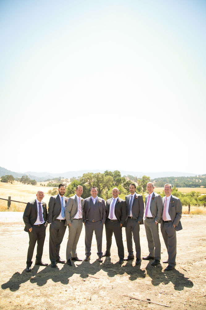 Paso Robles Wedding Photography Santa Margarita Ranch 083.jpg