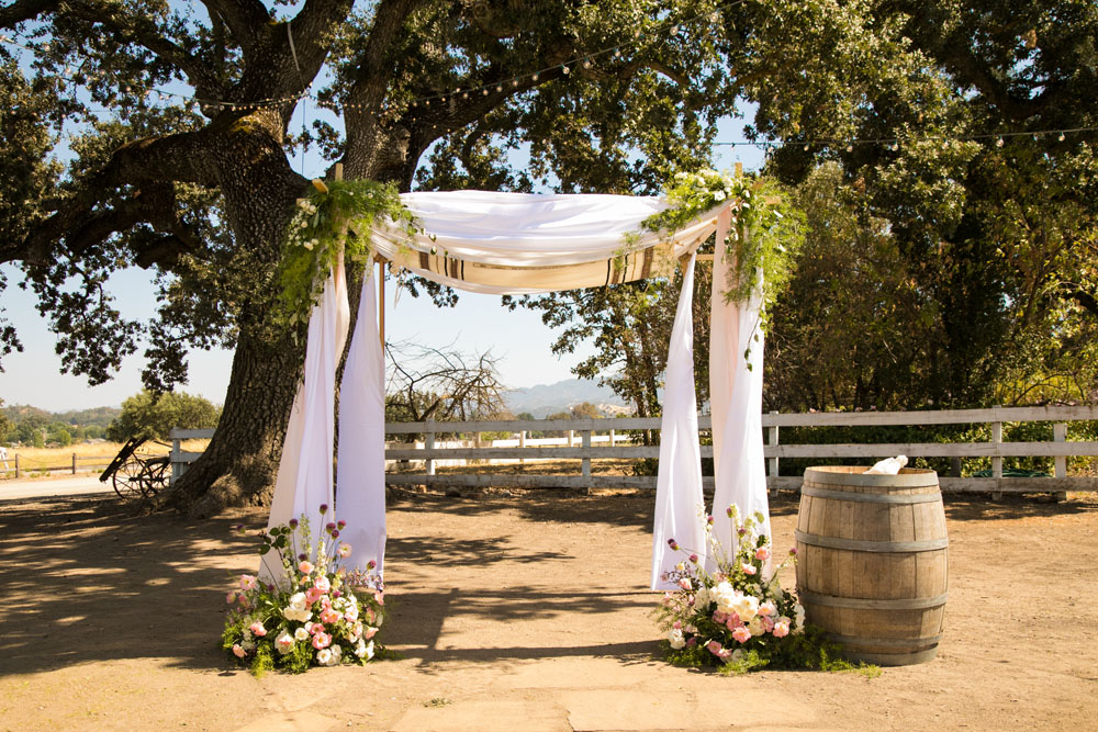 Paso Robles Wedding Photography Santa Margarita Ranch 097.jpg