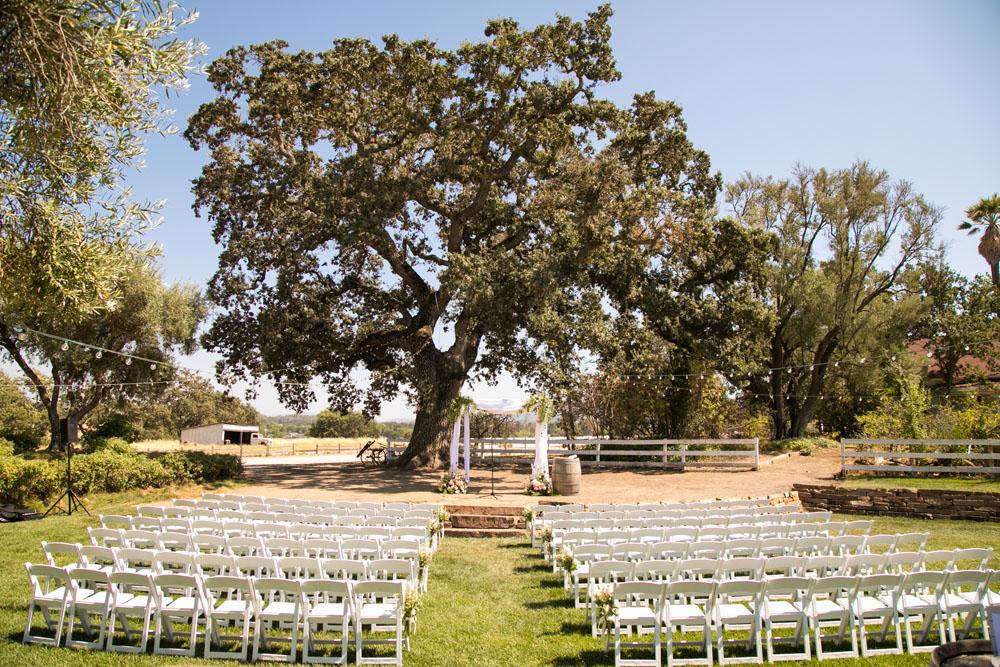 Paso Robles Wedding Photography Santa Margarita Ranch 096.jpg