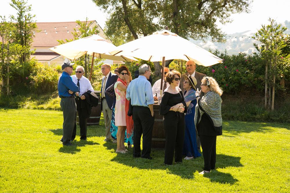 Paso Robles Wedding Photography Santa Margarita Ranch 100.jpg