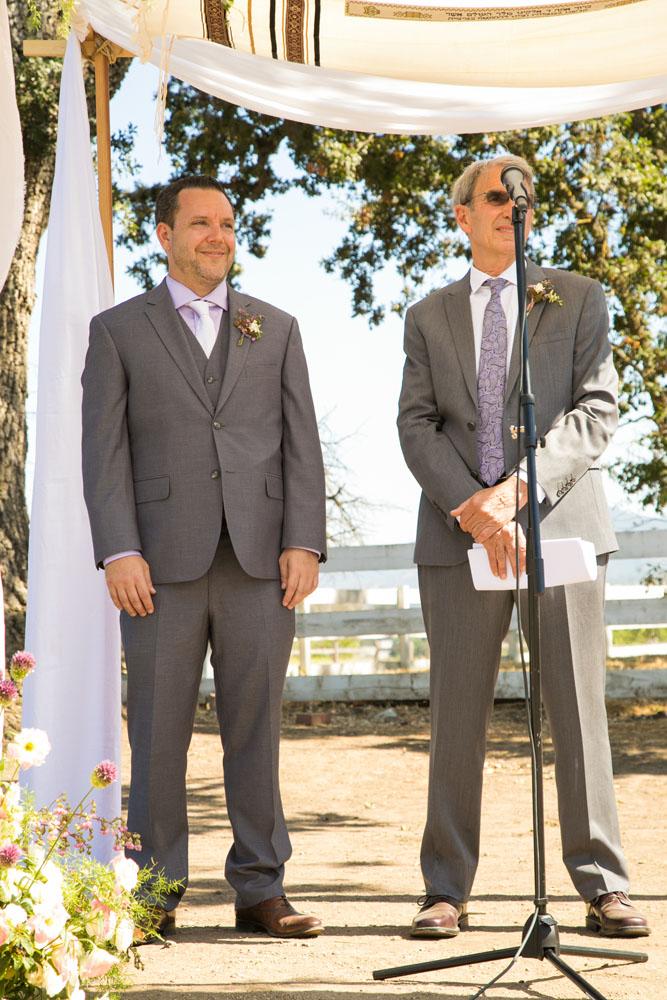 Paso Robles Wedding Photography Santa Margarita Ranch 105.jpg