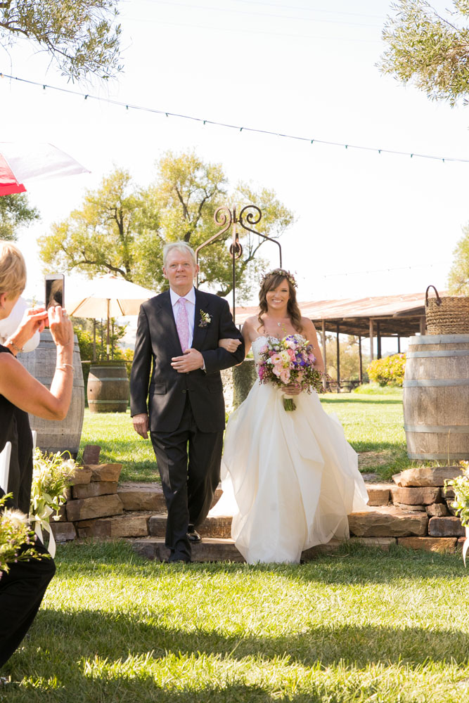 Paso Robles Wedding Photography Santa Margarita Ranch 108.jpg