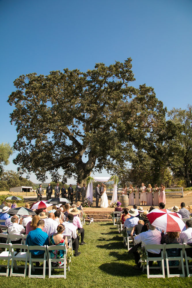 Paso Robles Wedding Photography Santa Margarita Ranch 110.jpg