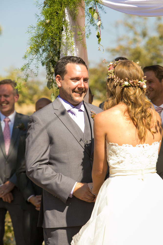 Paso Robles Wedding Photography Santa Margarita Ranch 116.jpg