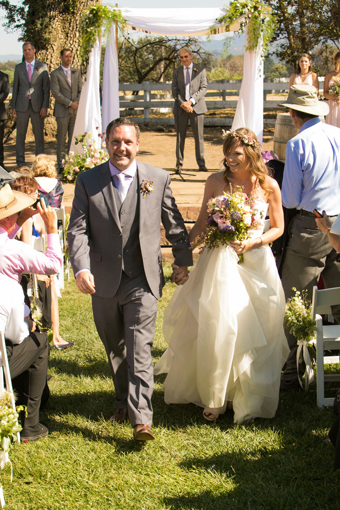 Paso Robles Wedding Photography Santa Margarita Ranch 123.jpg
