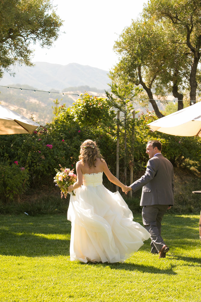 Paso Robles Wedding Photography Santa Margarita Ranch 124.jpg