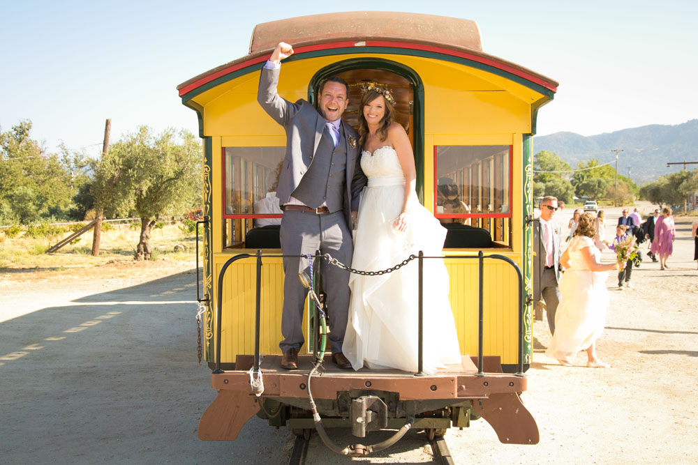 Paso Robles Wedding Photography Santa Margarita Ranch 137.jpg