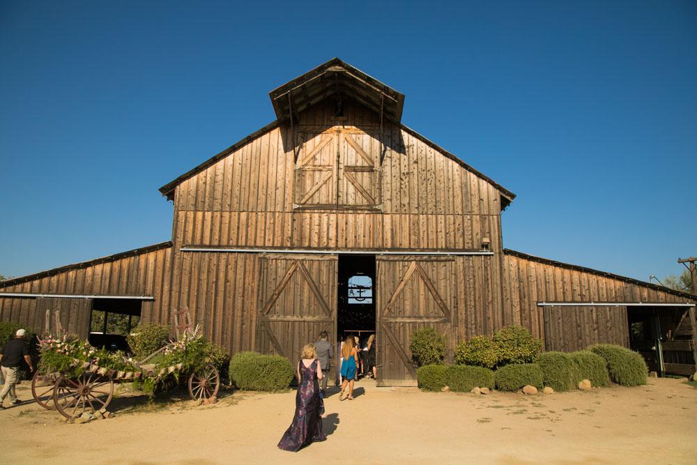 Paso Robles Wedding Photography Santa Margarita Ranch 139.jpg