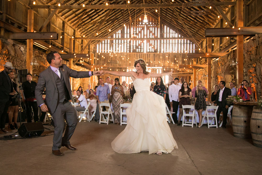 Paso Robles Wedding Photography Santa Margarita Ranch 145.jpg