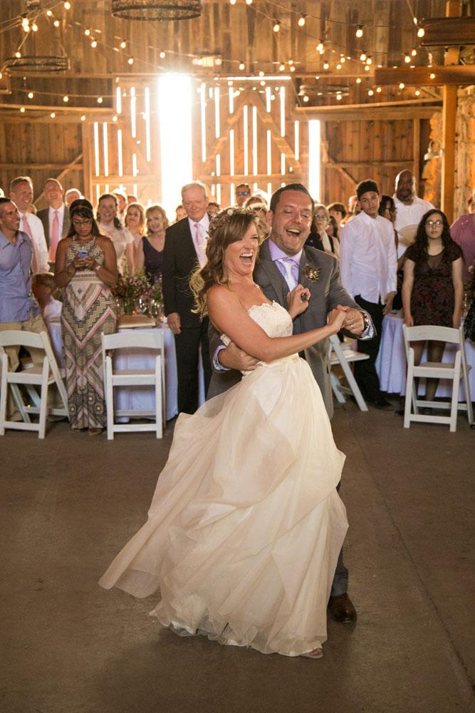 Paso Robles Wedding Photography Santa Margarita Ranch 148.jpg