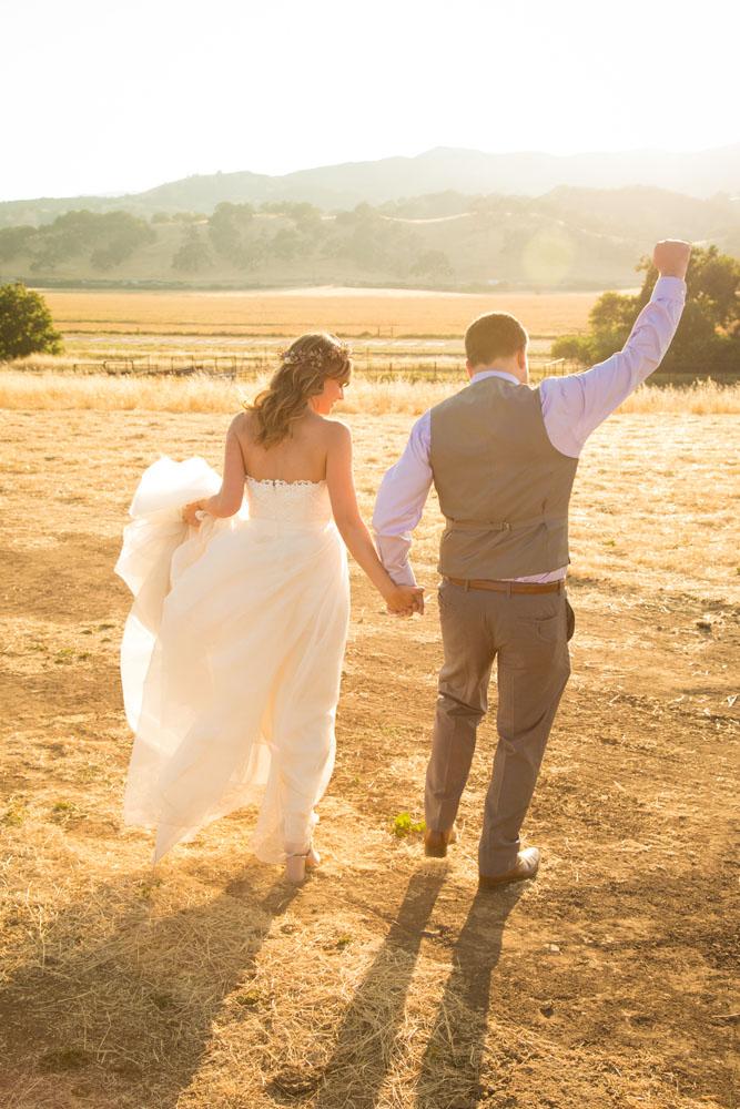 Paso Robles Wedding Photography Santa Margarita Ranch 160.jpg