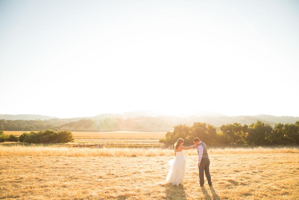 Paso Robles Wedding Photography Santa Margarita Ranch 163.jpg