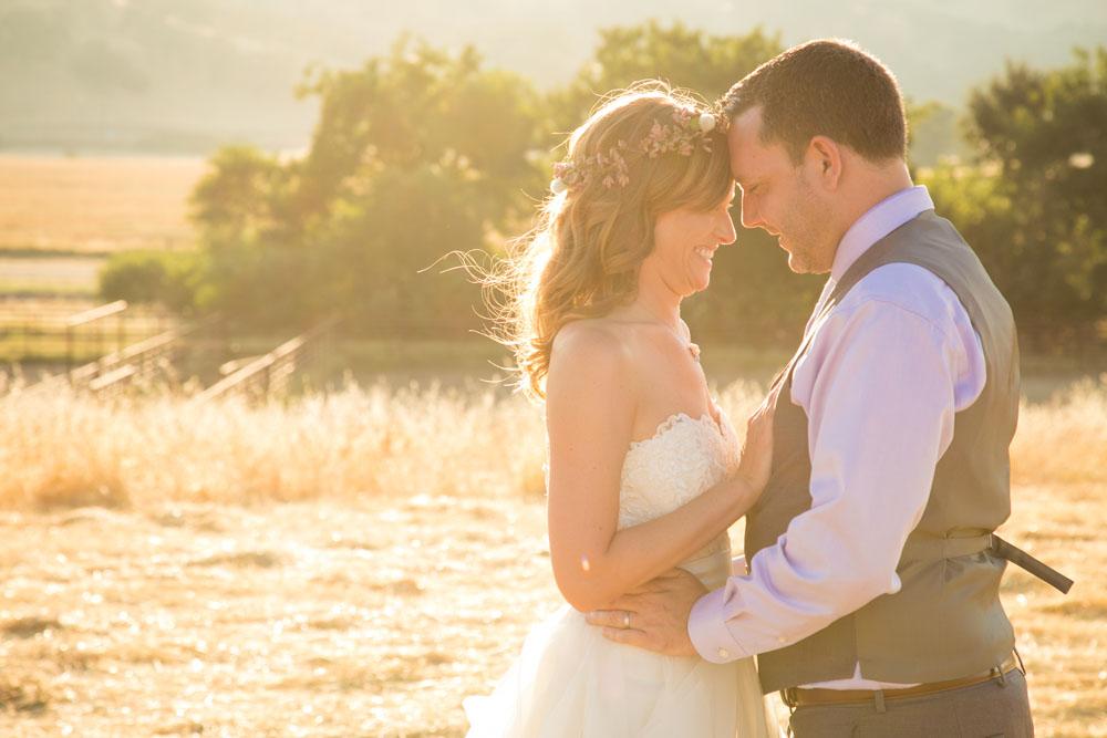 Paso Robles Wedding Photography Santa Margarita Ranch 164.jpg