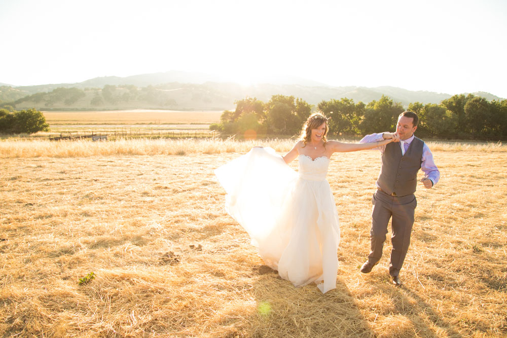 Paso Robles Wedding Photography Santa Margarita Ranch 167.jpg
