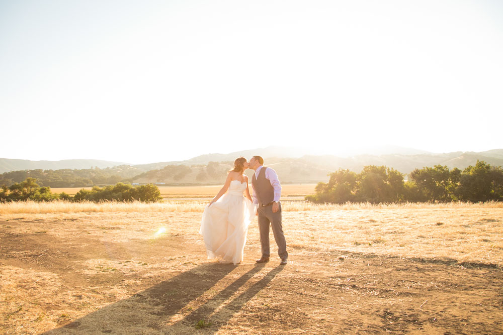 Paso Robles Wedding Photography Santa Margarita Ranch 169.jpg