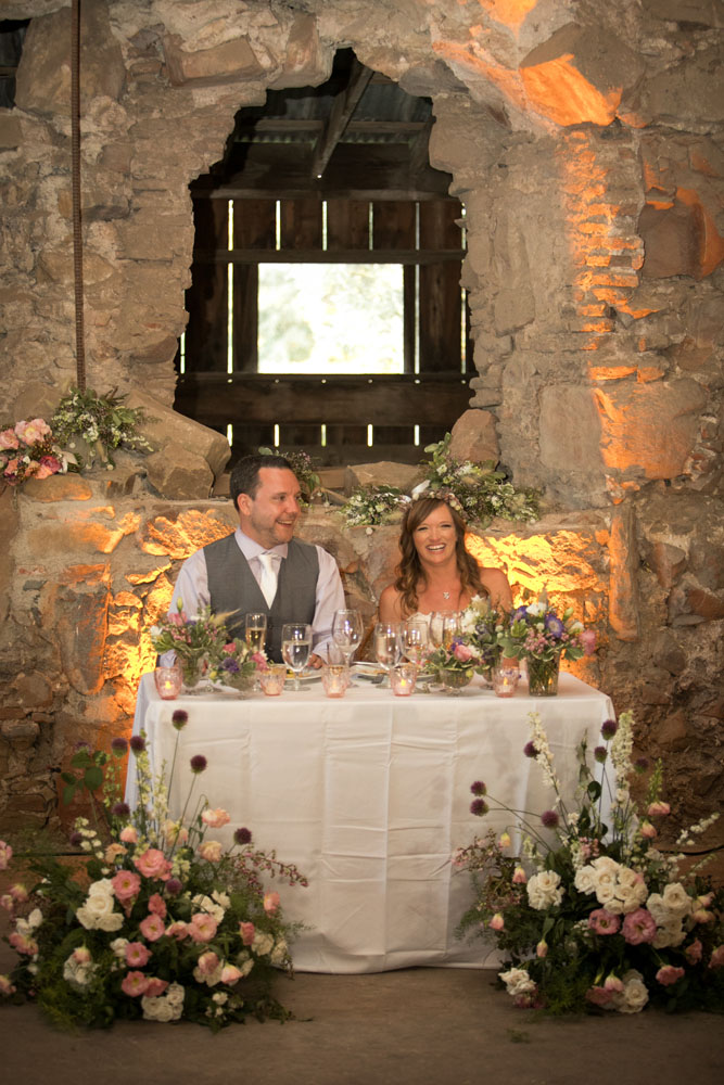 Paso Robles Wedding Photography Santa Margarita Ranch 173.jpg