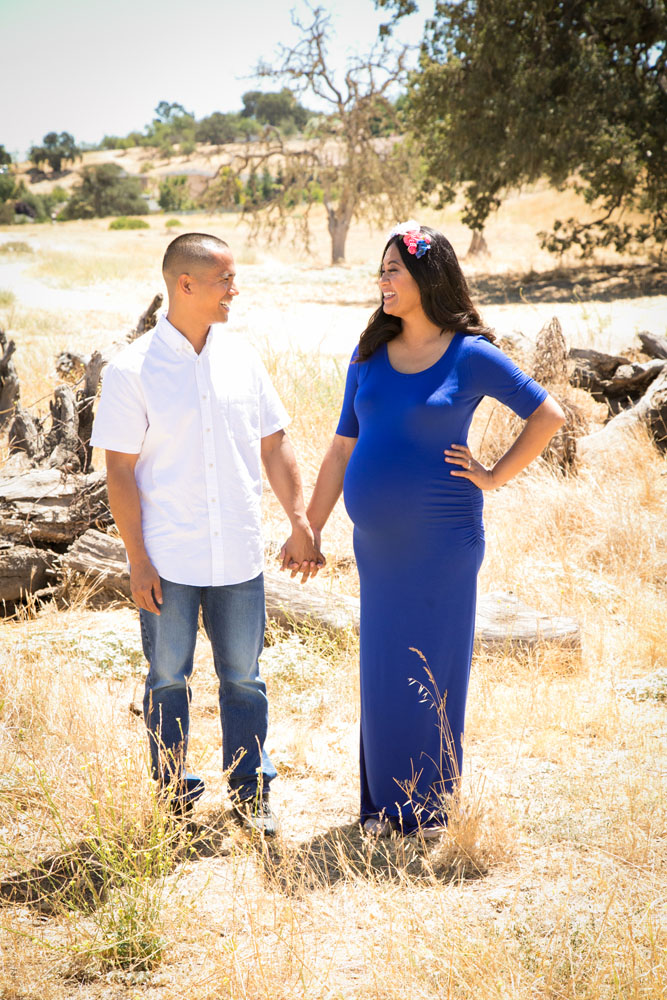 Paso Robles Family Photography Maternity Session 011.jpg