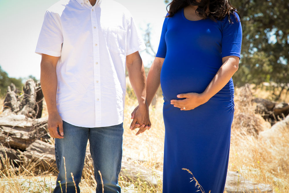 Paso Robles Family Photography Maternity Session 012.jpg