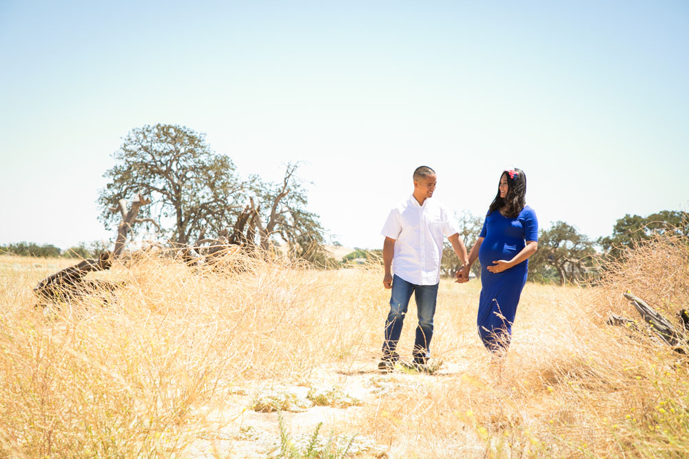 Paso Robles Family Photography Maternity Session 019.jpg