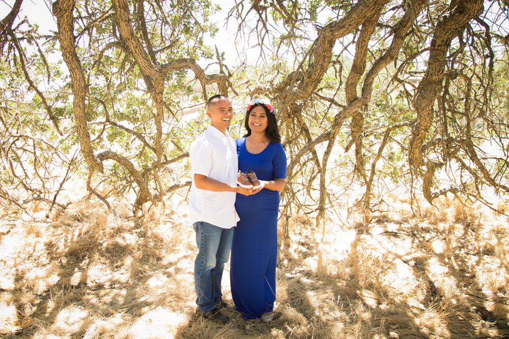 Paso Robles Family Photography Maternity Session 029.jpg