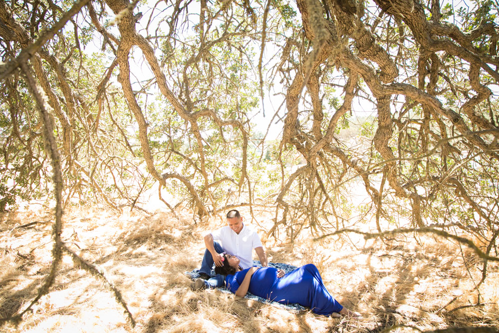 Paso Robles Family Photography Maternity Session 036.jpg