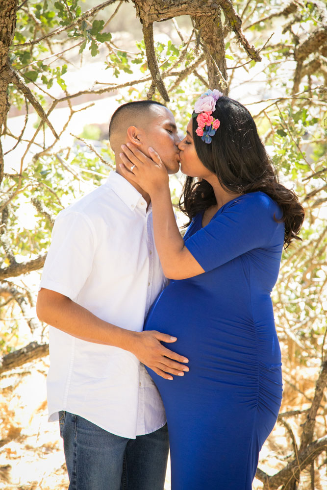 Paso Robles Family Photography Maternity Session 043.jpg