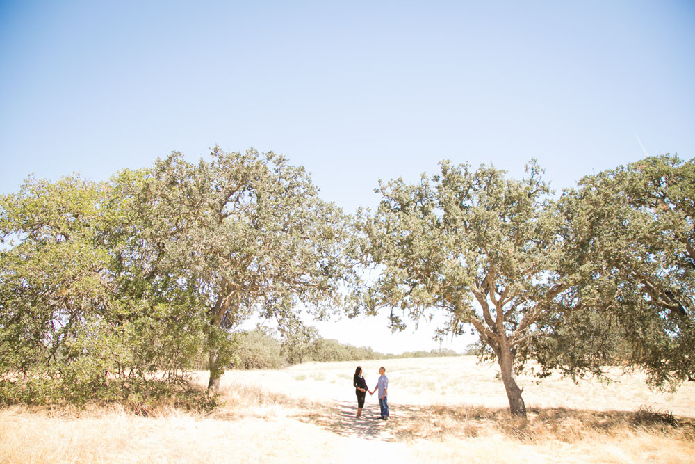 Paso Robles Family Photography Maternity Session 046.jpg