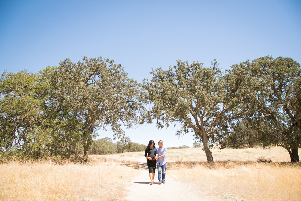 Paso Robles Family Photography Maternity Session 047.jpg