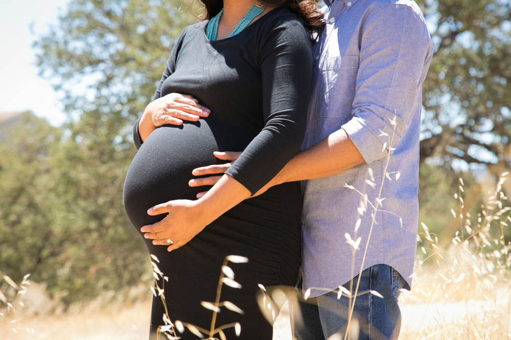Paso Robles Family Photography Maternity Session 051.jpg