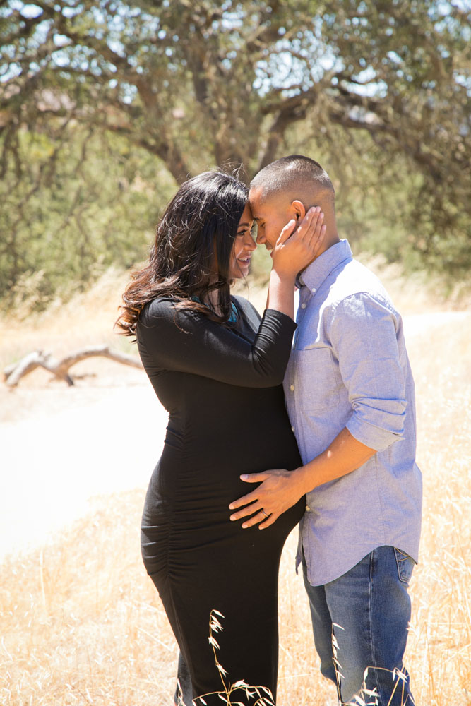 Paso Robles Family Photography Maternity Session 052.jpg