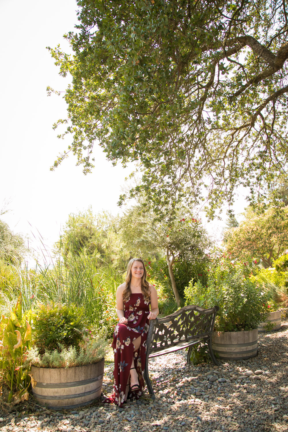 Paso Robles Senior Photographer Still Waters Vineyards  024.jpg