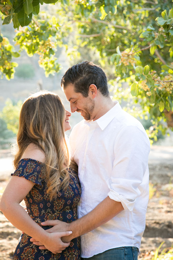 Paso Robles Wedding Photographer Engagement Session   002.jpg