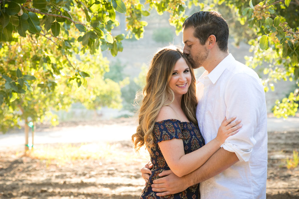 Paso Robles Wedding Photographer Engagement Session   006.jpg