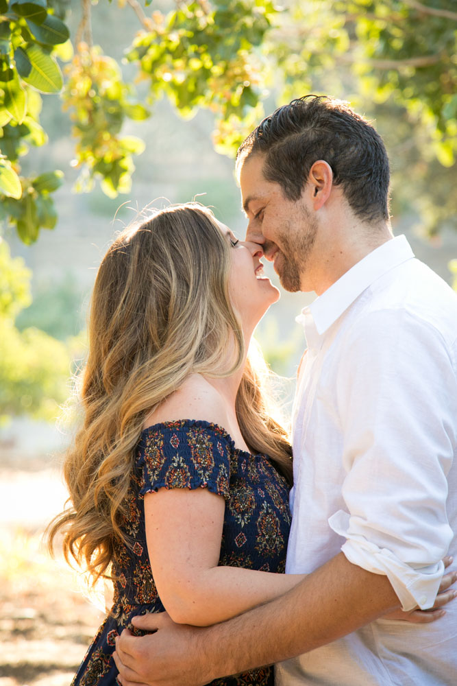Paso Robles Wedding Photographer Engagement Session   007.jpg